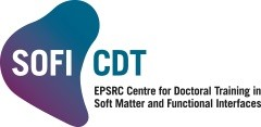 CDT Soft Matter and Functional Interfaces