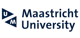 Maastricht University, The Netherlands