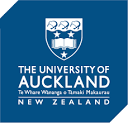 The University of Auckland - New Zealand