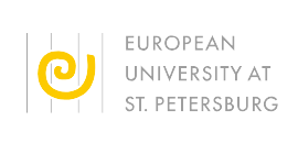 European University at St Petersburg