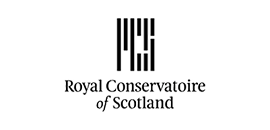 Royal Scottish Academy of Music and Drama
