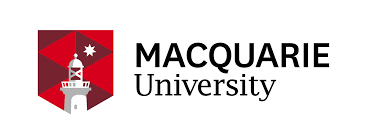 Macquarie University, Australia