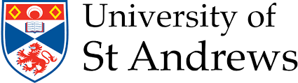 St. Andrews, University of